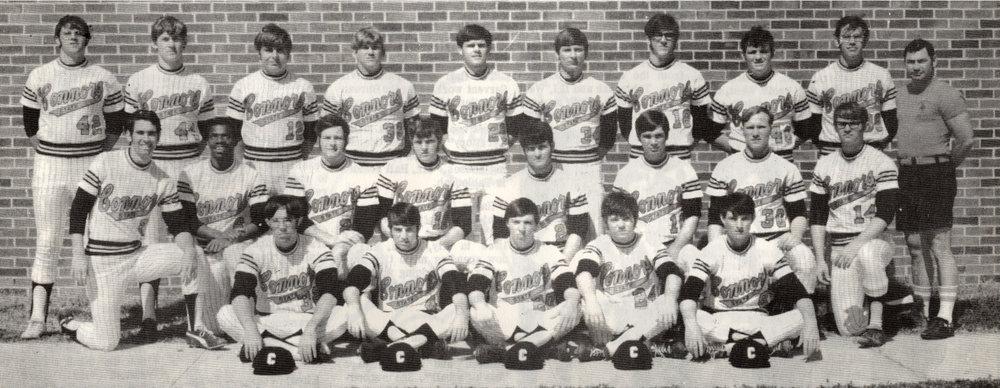 BaseballTeam_1972.jpg