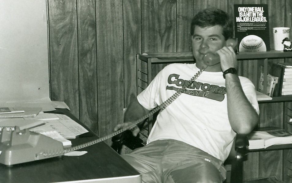 Perry Keith 1980s.jpg