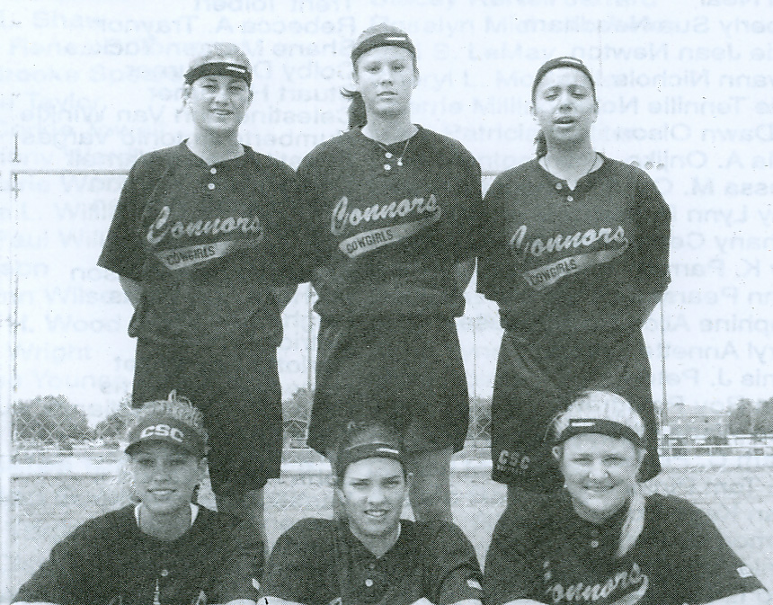 Softball Team 1996-97.jpg