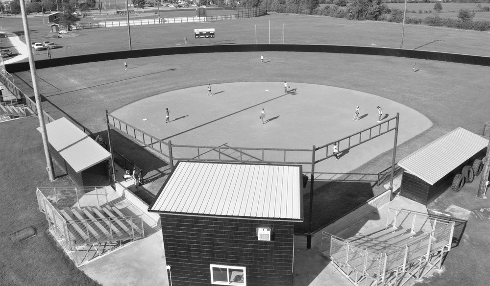 softball field BW.jpg