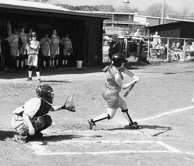Softball 2000 (1)bw.jpg
