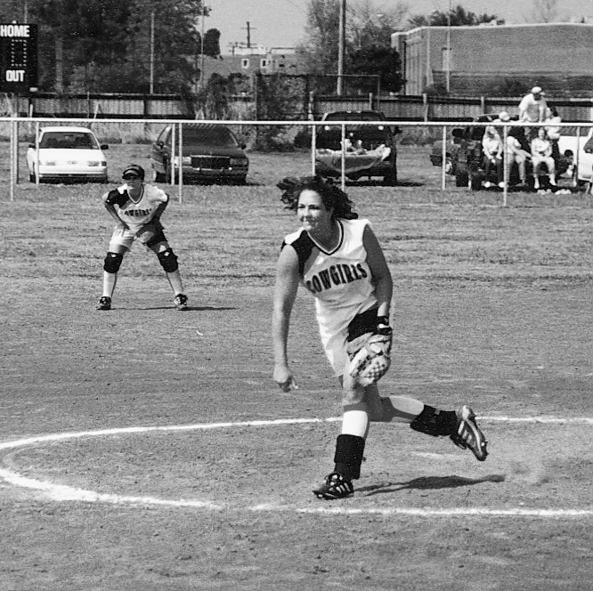Softball 2000 (3) bw.jpg