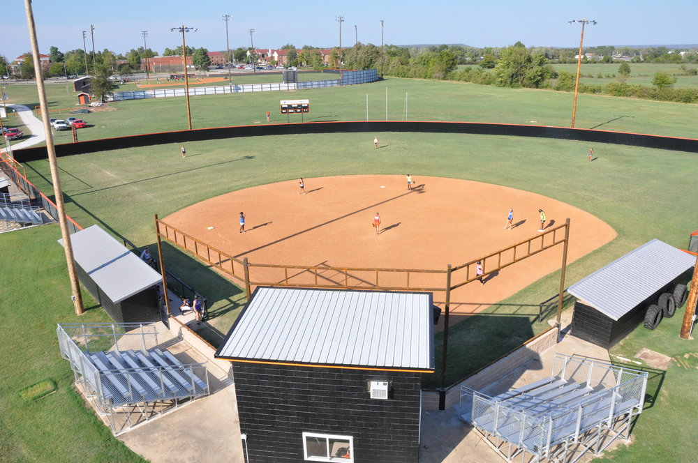 softball field.jpg
