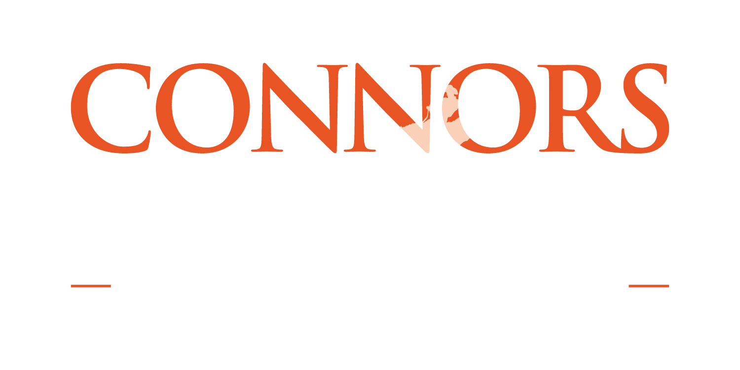 Connors State College Development Foundation
