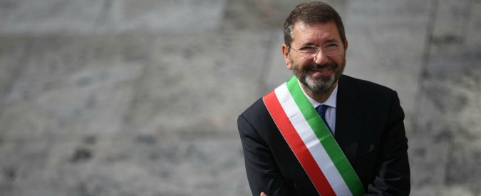 Ignazio Marino.jpg