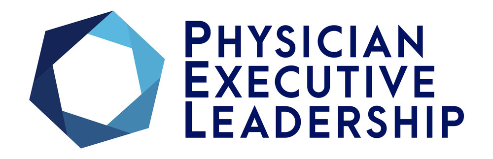 New PEL Logo 2 (1).jpg