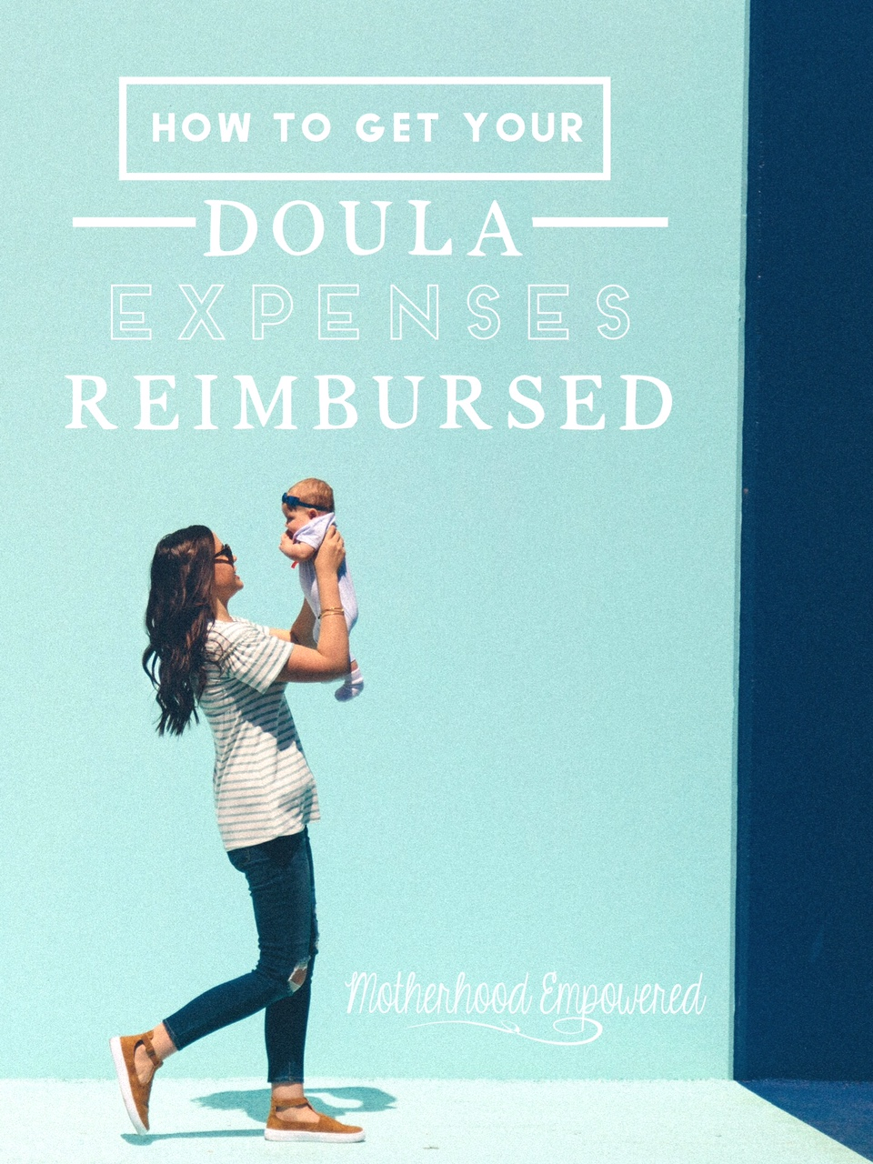 Doula Childbirth Pregnancy Education Houston The Woodlands