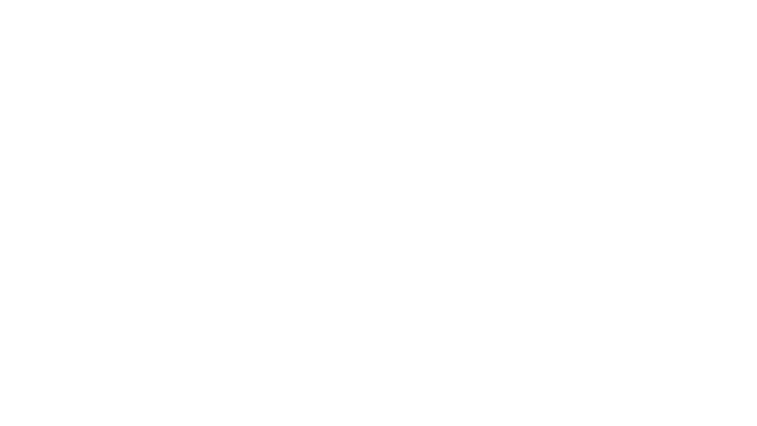 Acoustic Pursuit