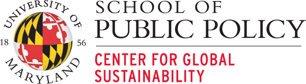 Center for Global Sustainability