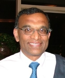 Alok Bhargava Head Shot.jpg