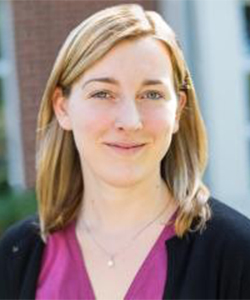 Jennifer Hadden_Assistant Professor_Dt of Govern and Politics.jpg