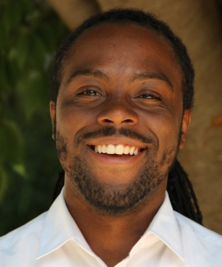 Theo Caruthers_Program Manager_GSI.JPG
