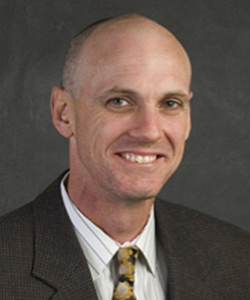 Leon Clarke_Research Professor_SPP & JGCRI.jpg