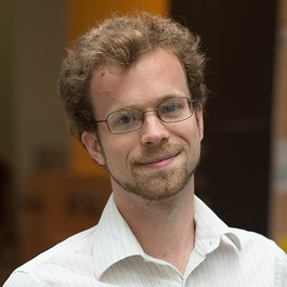 Michael R. Davidson    Post-Doctoral Fellow, Belfer Center for Science and International Affairs    Harvard Kennedy School