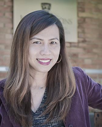 Julie Mae Gabato_Program manager_CGS.jpg