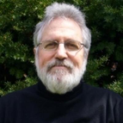 Irving Mintzer_Professor_SPP.jpg