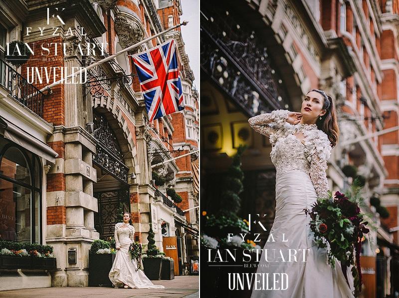Collage-Ian-Stuart-Blewcoat-Fyzal-Unveiled-0008.jpg