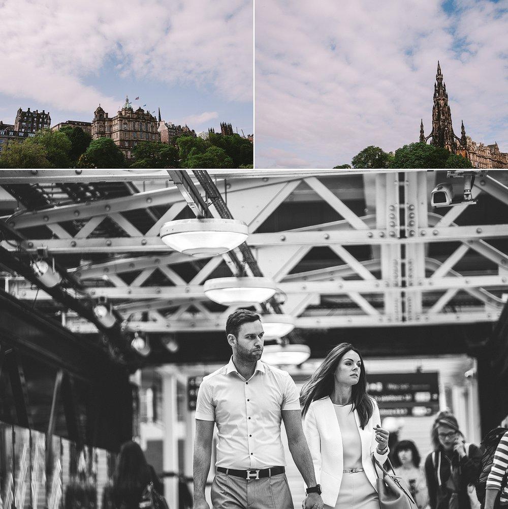 2015-PW-Edinburgh-0003.jpg