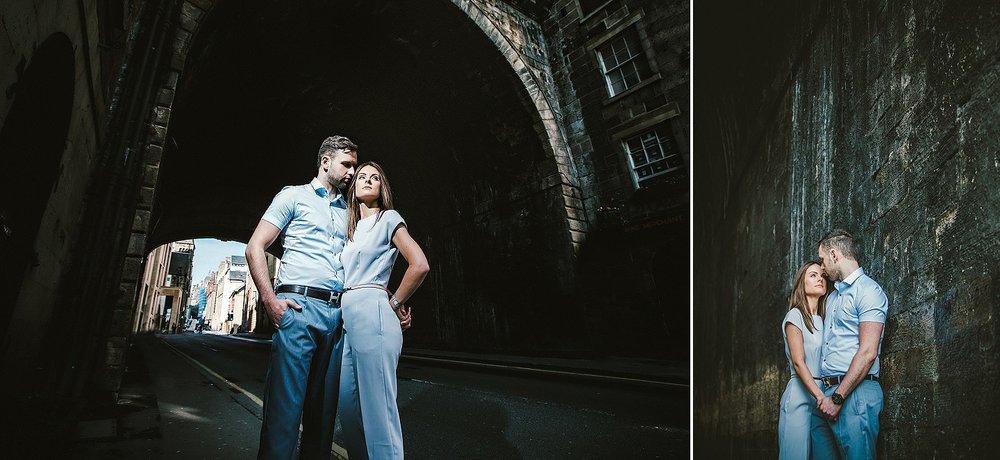 2015-PW-Edinburgh-0005.jpg