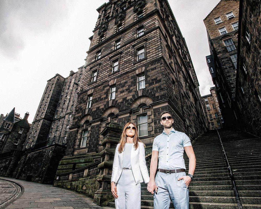 2015-PW-Edinburgh-0007.jpg