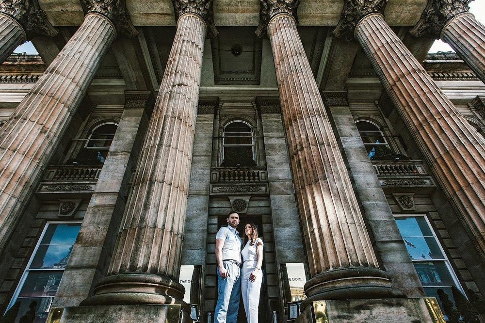 2015-PW-Edinburgh-0010.jpg