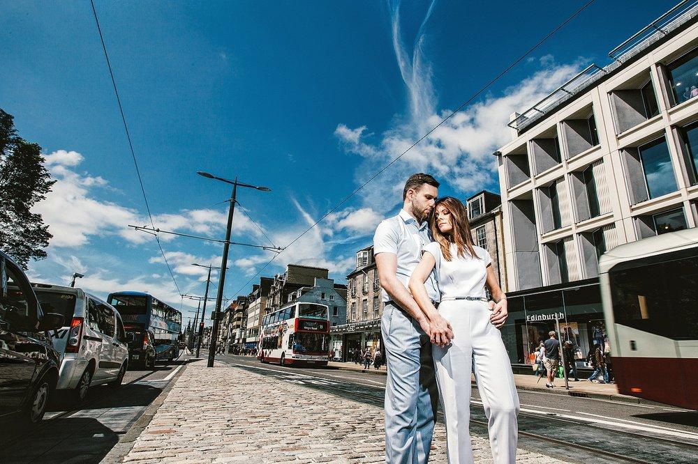 2015-PW-Edinburgh-0012.jpg