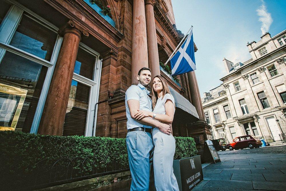 2015-PW-Edinburgh-0013.jpg