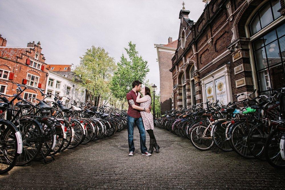 2015-PW-Amsterdam-0010.jpg