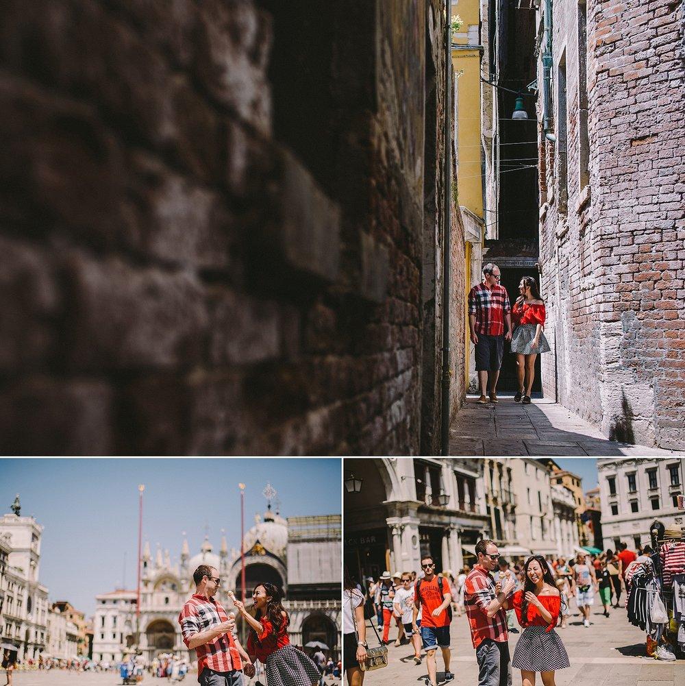 2015-PW-Venice-0004.jpg