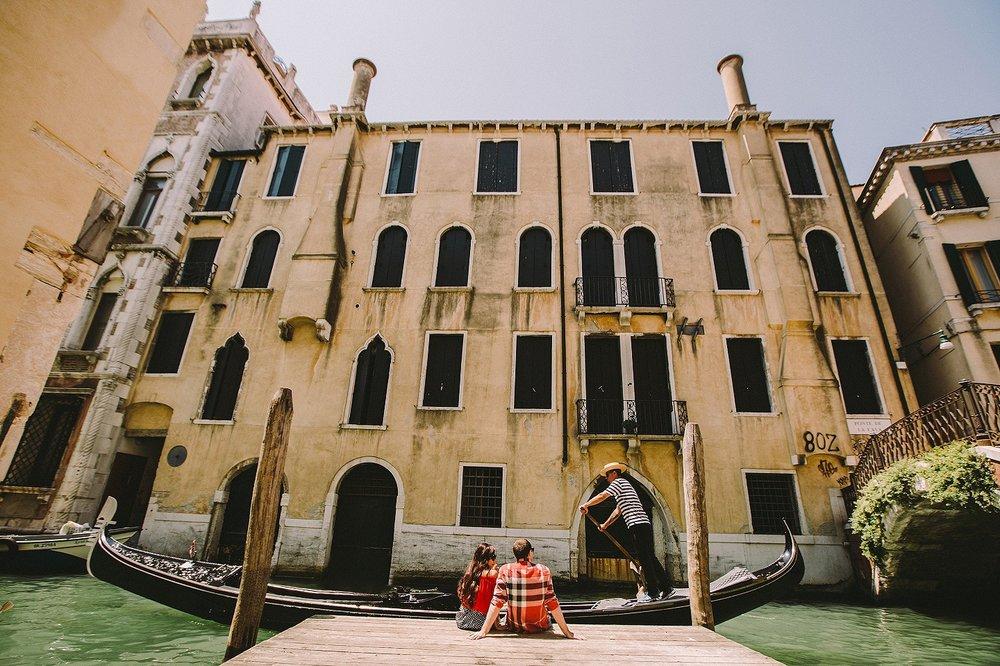 2015-PW-Venice-0006.jpg