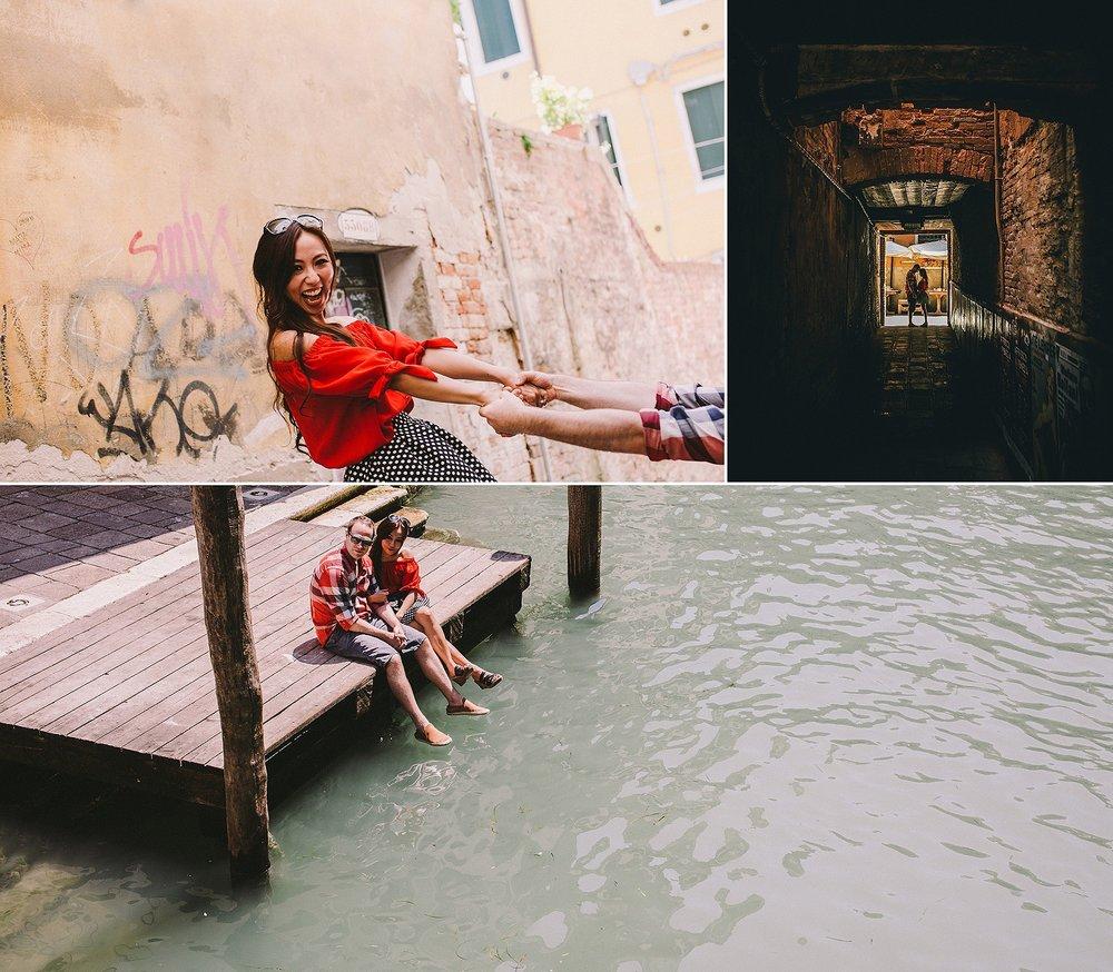 2015-PW-Venice-0005.jpg