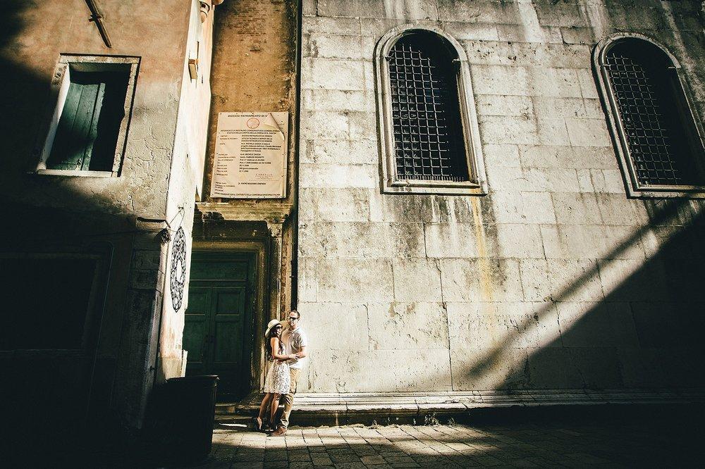 2015-PW-Venice-0013.jpg