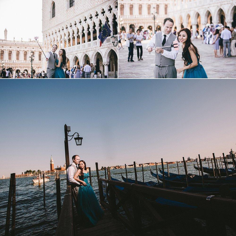 2015-PW-Venice-0016.jpg