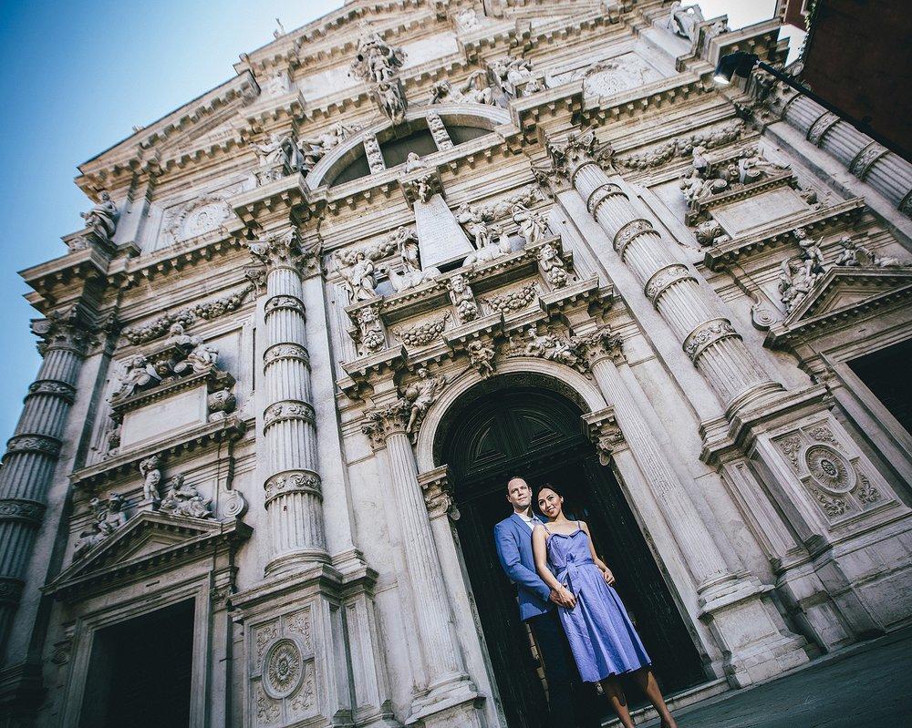 2015-PW-Venice-0015.jpg