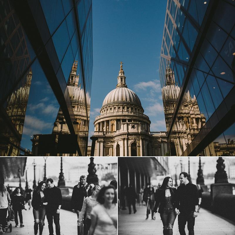 2016-PW-London-0004.jpg