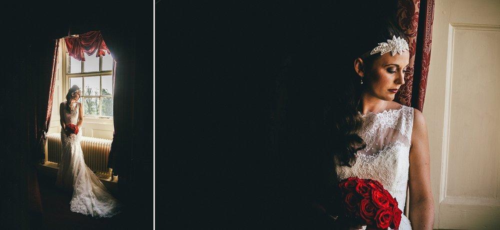 2014-WS-Claire-Pietro-0003.jpg