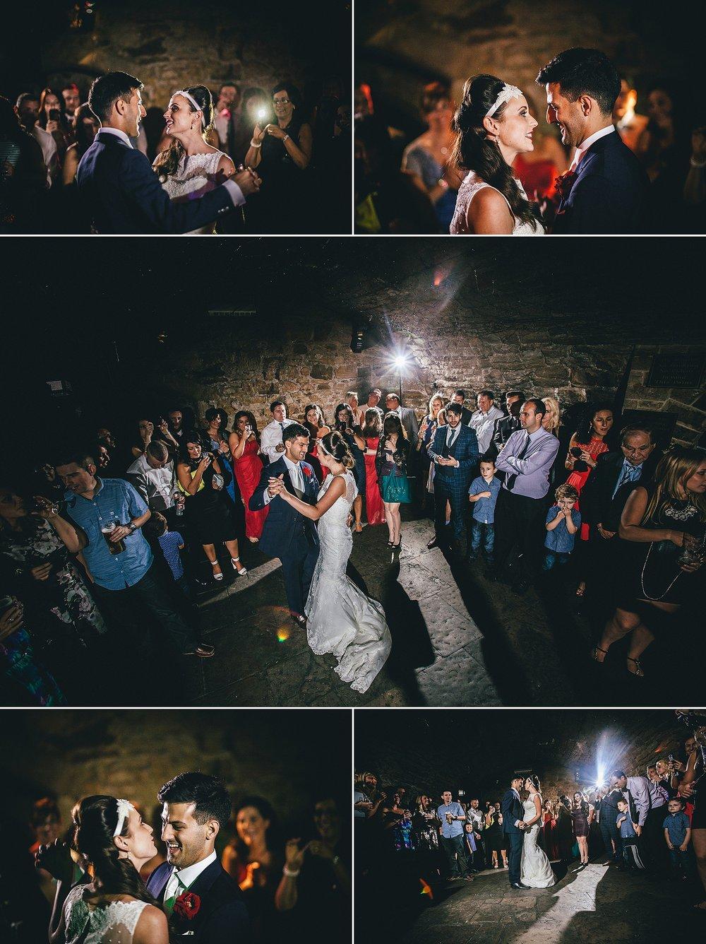 2014-WS-Claire-Pietro-0020.jpg