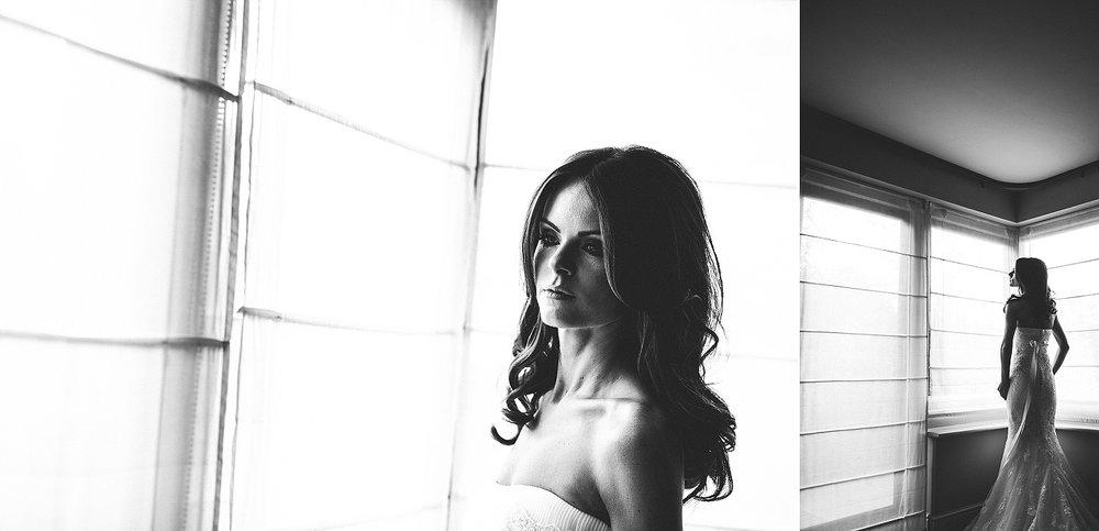 2014-WS-Stacey-Gavin-2014-0013.jpg