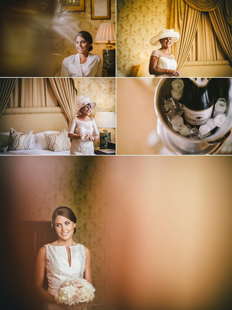 2015-WS-Kelsey-Liam- 5.jpg