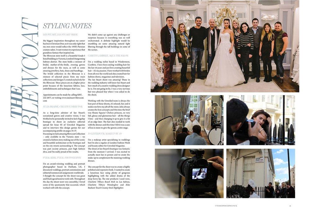 Gallery-Media-0006.jpg