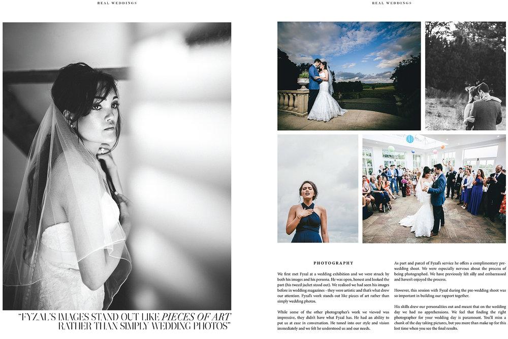 Gallery-Media-0032.jpg