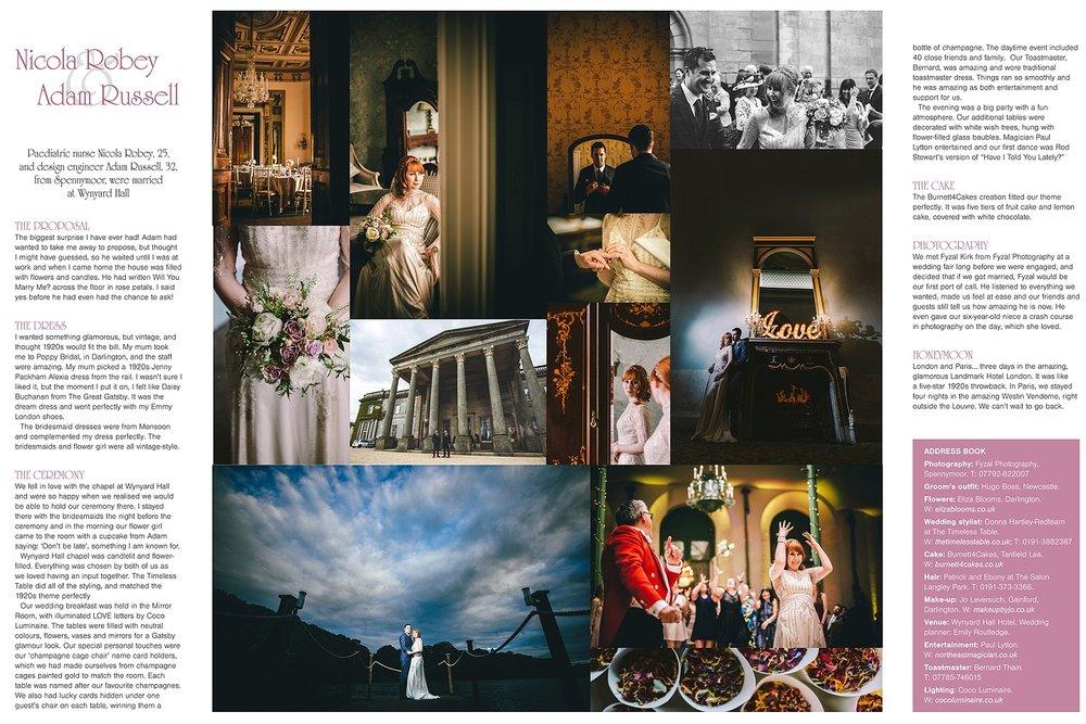 Gallery-Media-0033.jpg