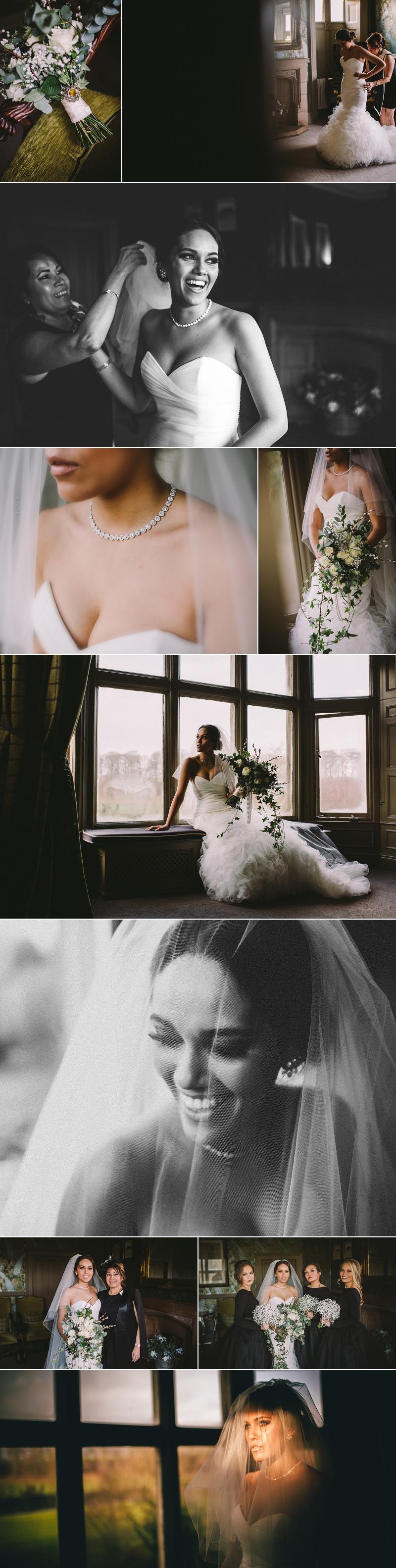 2016-WS-Aimee-Conor- 4.jpg