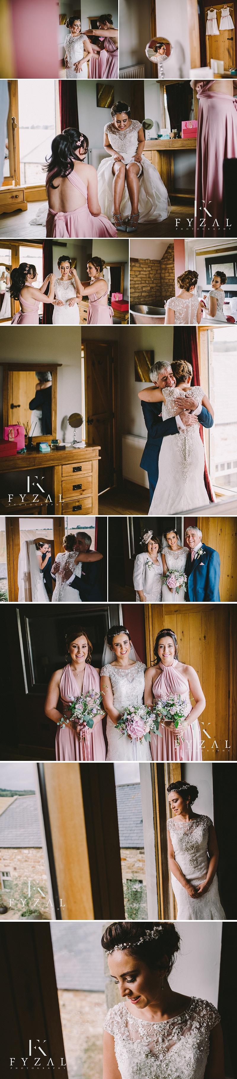 160924-Stacey-Tom-Wedding-03.jpg