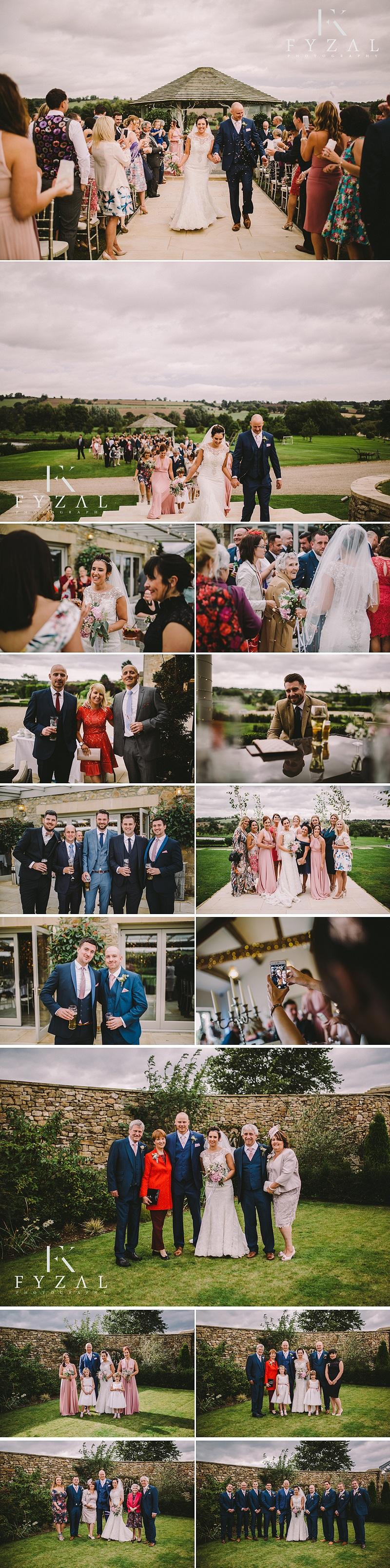 160924-Stacey-Tom-Wedding-06.jpg
