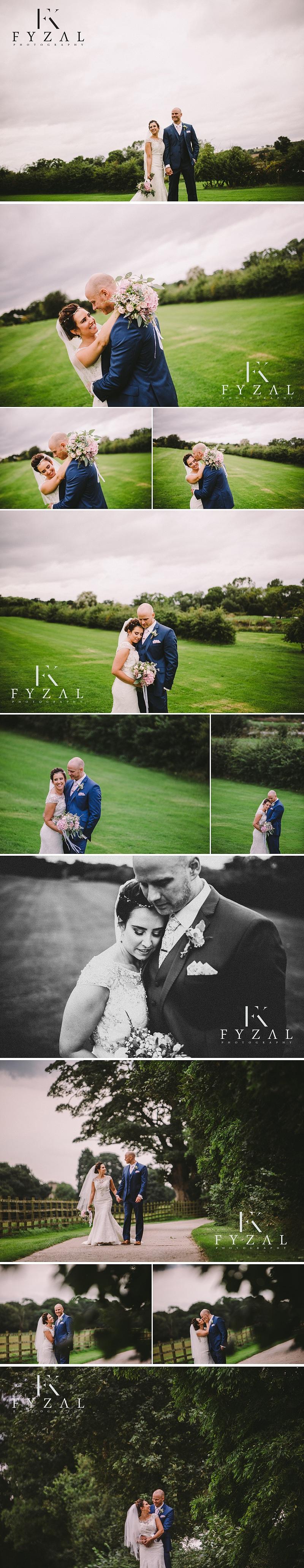 160924-Stacey-Tom-Wedding-07.jpg