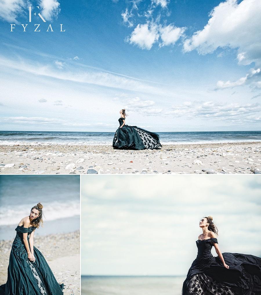 Belle-Bridal-AW17-Editorial 3.jpg