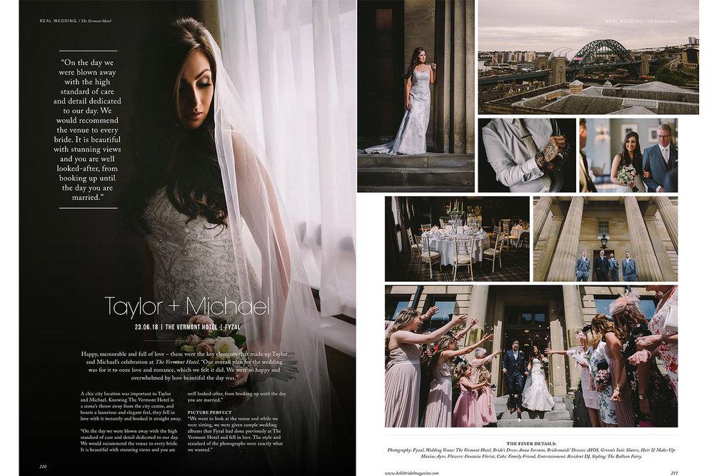 Gallery-Media-0096.jpg
