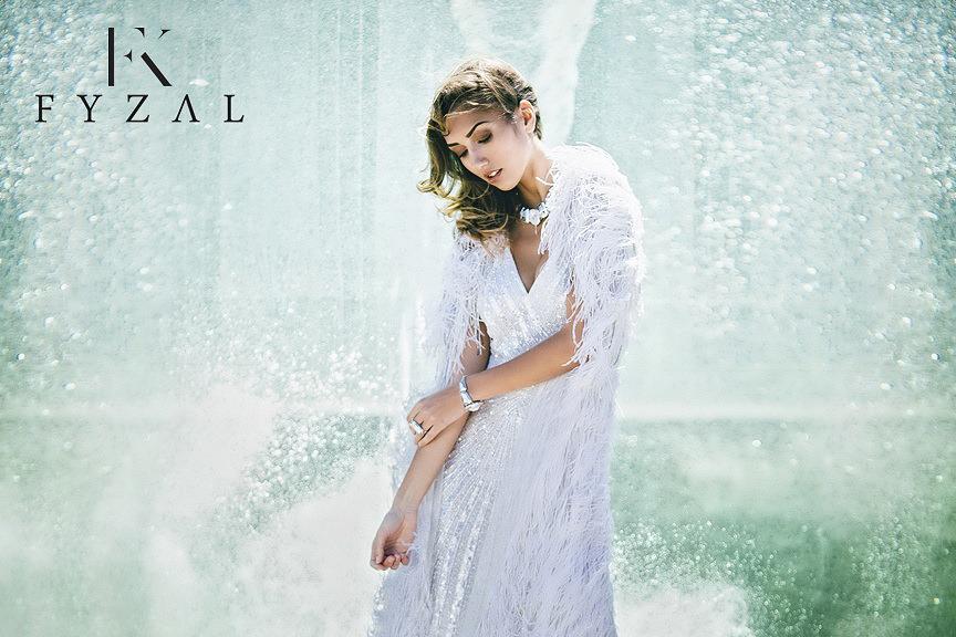 Belle-Bridal-AW17-Editorial 0.jpg