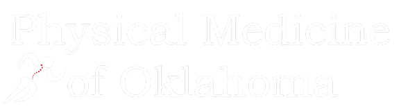 Physical Medicine of Oklahoma PMO